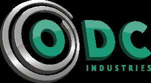 ODCindustriesCMJN-1