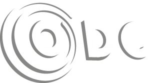 ODCmedicalblanc-1